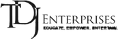TD Jakes Logo.png