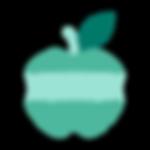 B SLIM_web_icons.png