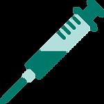 syringe_icon.png