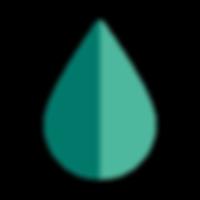 HydroFix_web_icons.png
