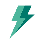 Energy Booster_web_icons.png