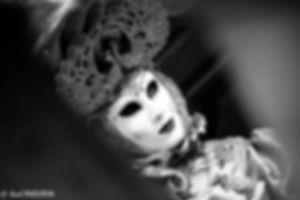 carnaval annecy 1.jpg