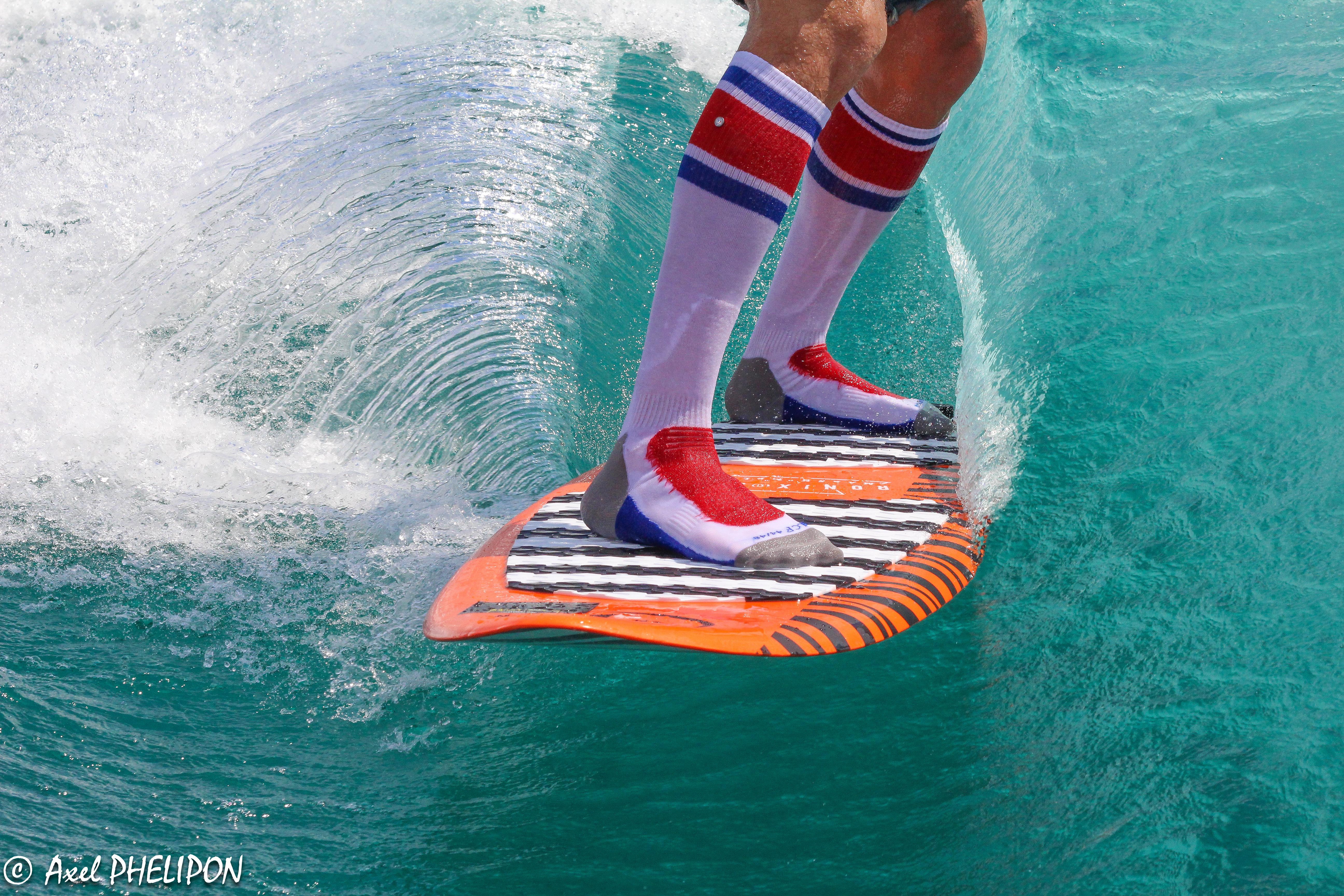 wake surf annecy 1