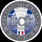LCF.jpg.png