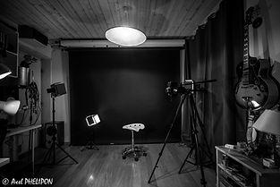 Studio Photo Annecy