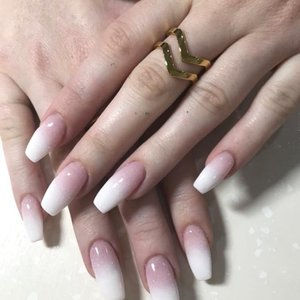 nails16.jpg