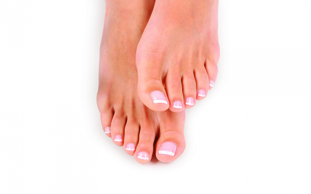 The Collagen And Jelly Spa