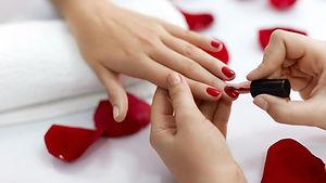 polish hands.jpg