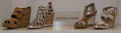 Donald J.Pliner FootWear