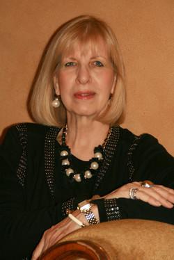 Linda K Kaczur, Personal Portrait