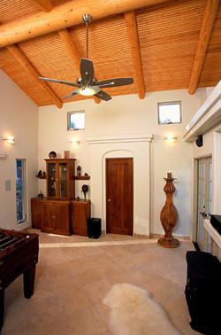 Preferred Remodelers, Pool House