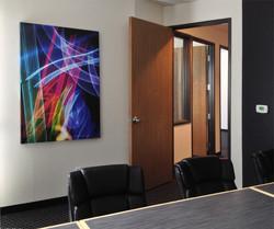 #6  Get Smart Work Spaces.JPG
