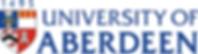 Aberdeen logo .png