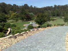 Landscaping,batemans,bay,moruya,lake,tabourie,design,gardens,licenced,insured,decks,walls,structural,planting,horticulture,maintenance,durras,long,beach,surf,water,stone,feature,paving,