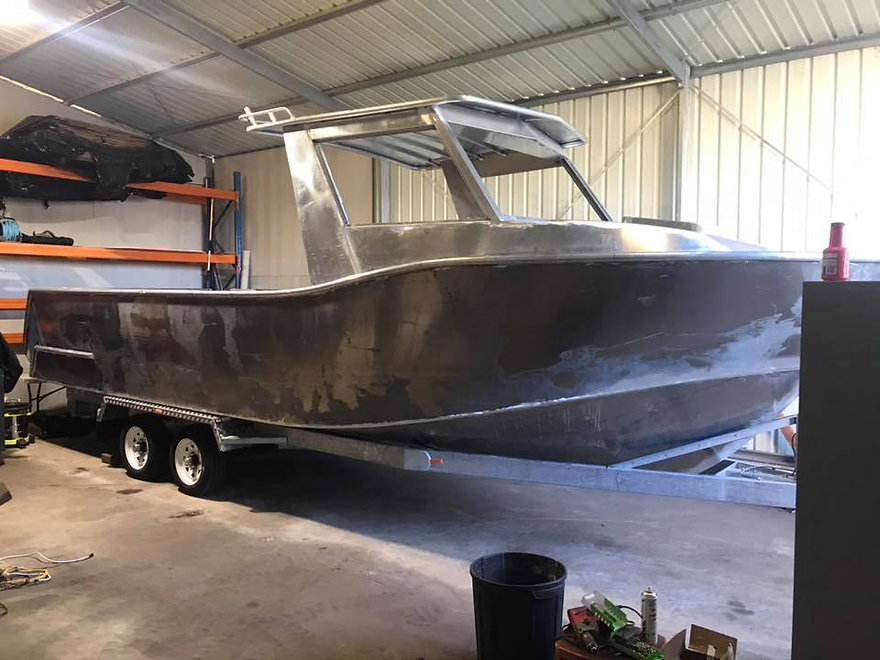 boat facebook.jpg