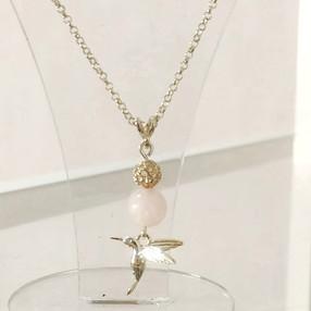 сотуар colibri rosato