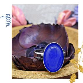 кольцо viola