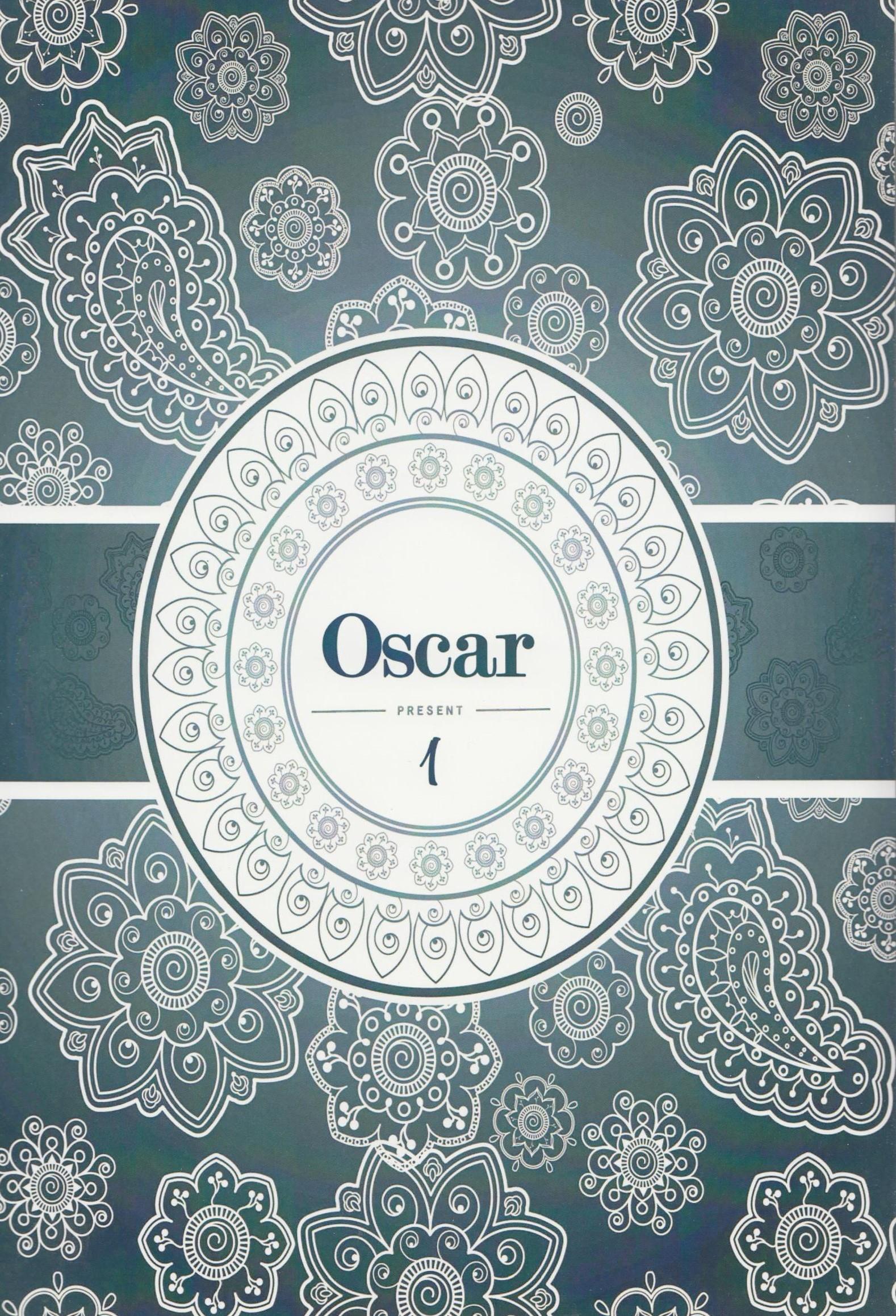 oscar_1_1