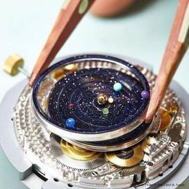 замена батареек в часах, вставка камней, ремонт, увеличение и уменьшение браслетов