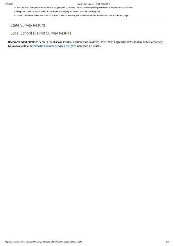 ilovepdf_merged_page-0021.jpg