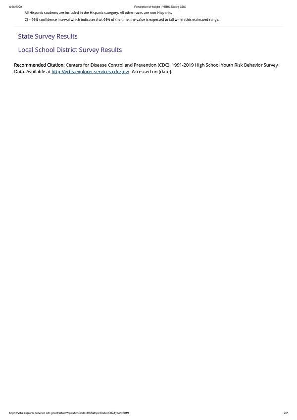 ilovepdf_merged (3)_page-0020.jpg