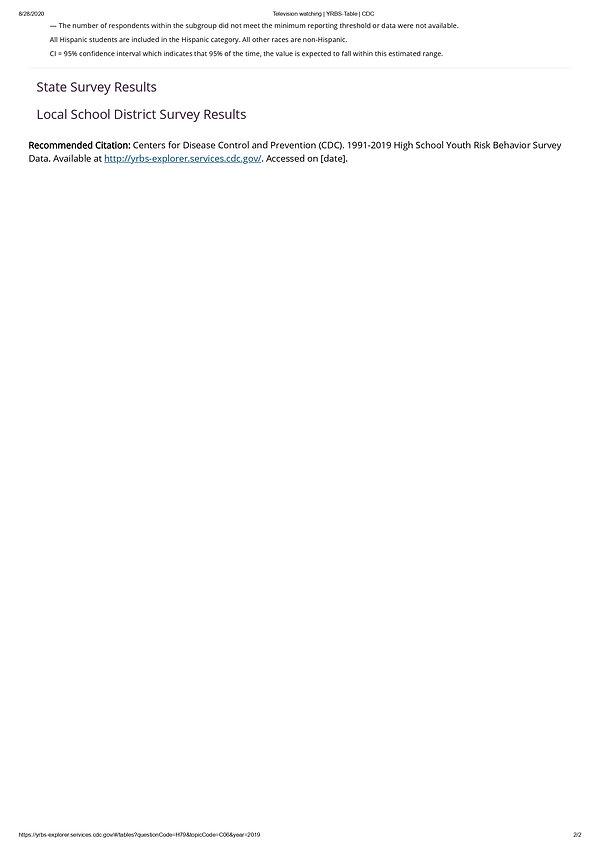 ilovepdf_merged (4)_page-0034.jpg