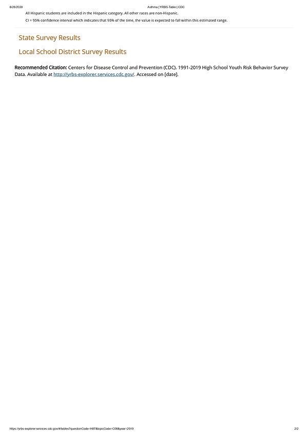 ilovepdf_merged (4)_page-0007.jpg