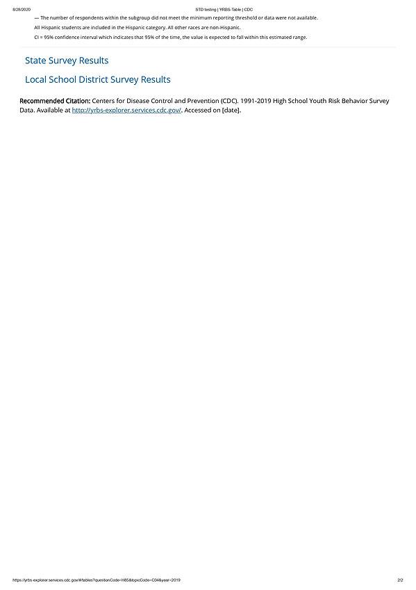 ilovepdf_merged (6)_page-0019.jpg