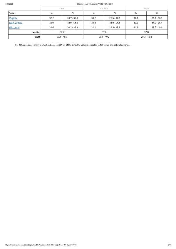 ilovepdf_merged (4)_page-0018.jpg