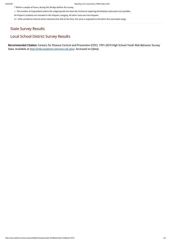 ilovepdf_merged (6)_page-0032.jpg