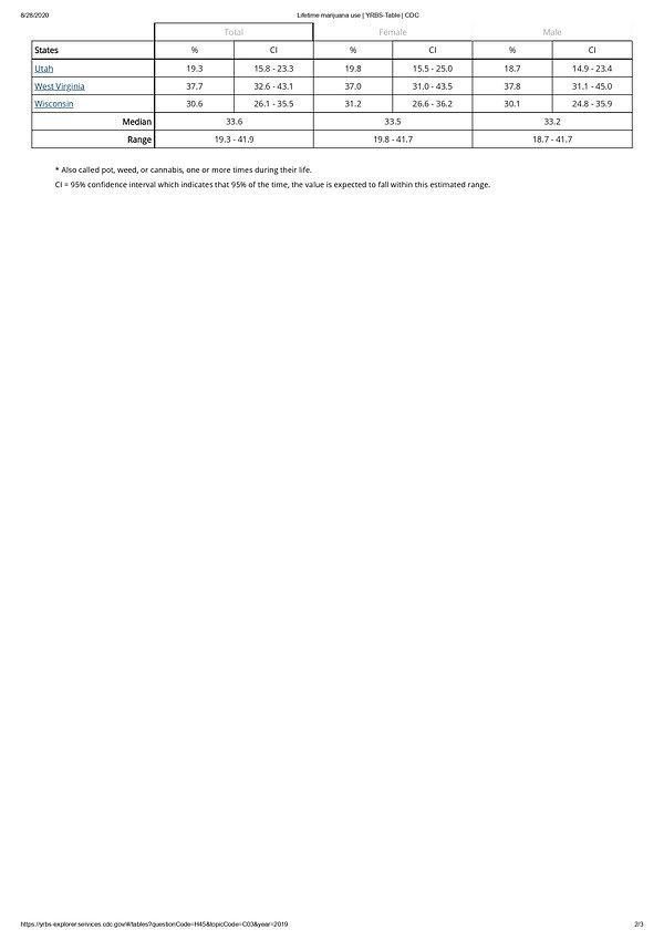 ilovepdf_merged (5)_page-0026.jpg