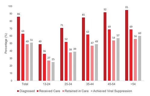 Medicaid 1.jpeg