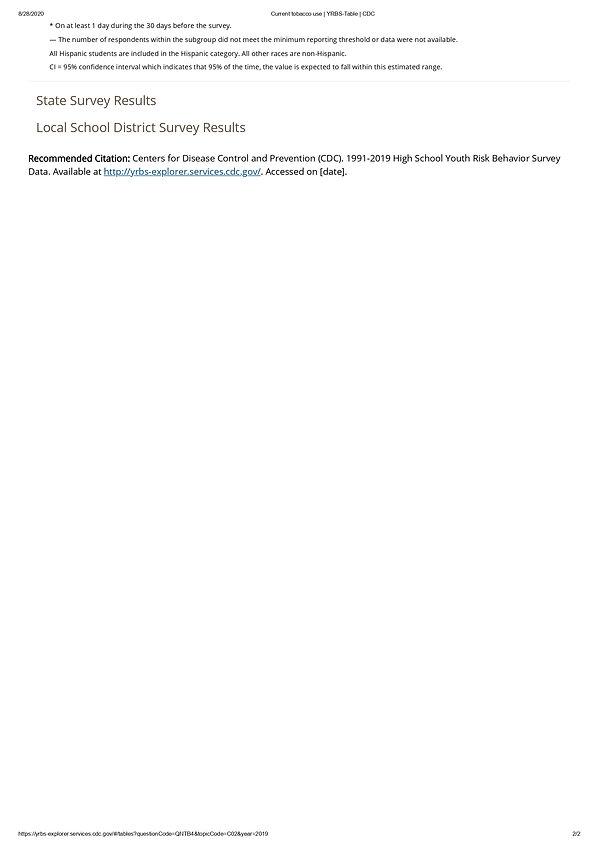 ilovepdf_merged (2)_page-0021.jpg