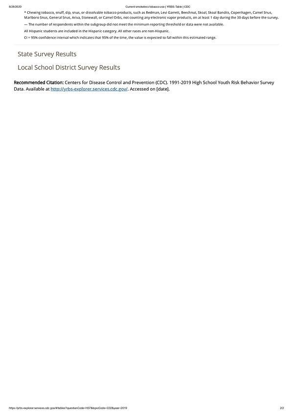 ilovepdf_merged (2)_page-0014.jpg