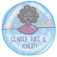 Gender, Race, Poverty.PNG