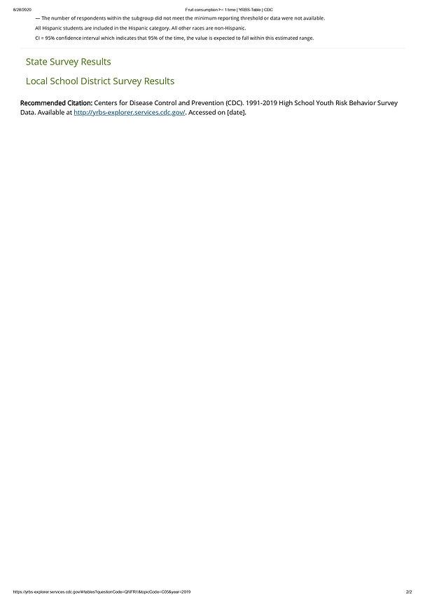 ilovepdf_merged (3)_page-0021.jpg