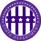 Index_Seal_Icons_StateDepartment-hover.p