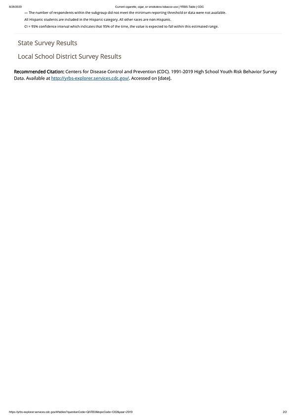 ilovepdf_merged_page-0014.jpg