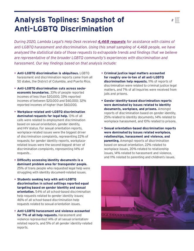 Trends in Bias LGBTQ_page-0003.jpg