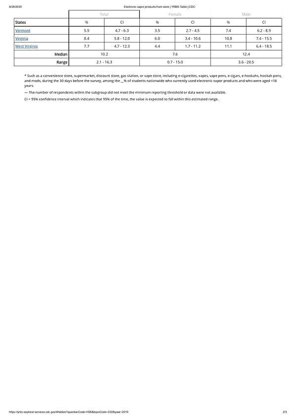 ilovepdf_merged (2)_page-0032.jpg