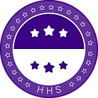 Index_Seal_Icons_HHS-hover.png