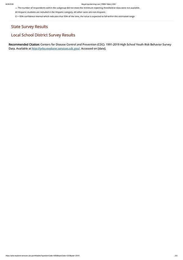 ilovepdf_merged (4)_page-0006.jpg