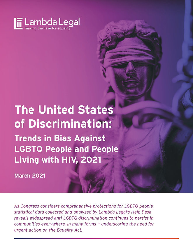 Trends in Bias LGBTQ_page-0001.jpg