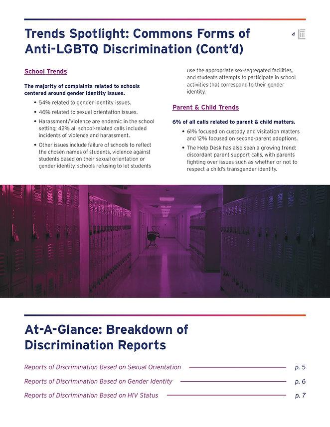 Trends in Bias LGBTQ_page-0005.jpg