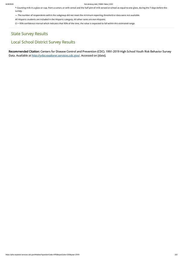 ilovepdf_merged (4)_page-0021.jpg