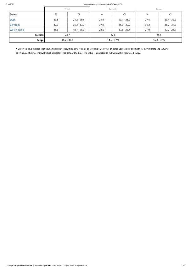 ilovepdf_merged (6)_page-0015.jpg
