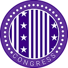 Index_Seal_Icons_Congress-hover.png