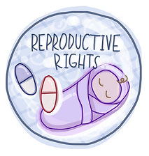 Reproductive Rights.PNG