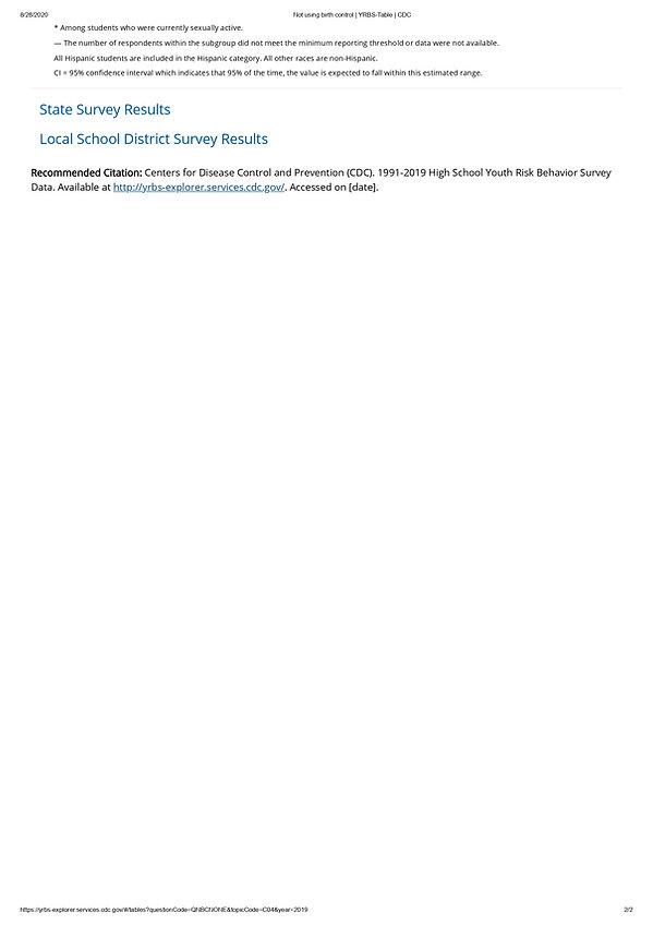 ilovepdf_merged (4)_page-0035.jpg