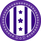 Index_Seal_Icons_DoD-hover.png